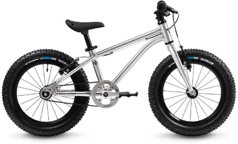 Early Ride Mountain Bike