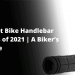 6 Best Bike Handlebar Grips of 2021 | An Ultimate Cyclists Guide