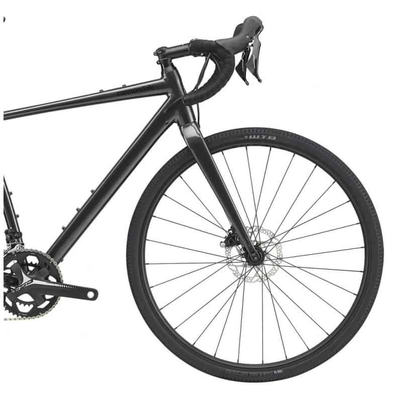 Cannondale Topstone 105 Frames