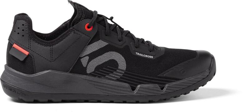 Five Ten Trailcross LT Mountain Bike Shoes - Men's