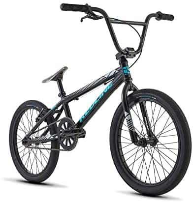 Redline Bicycles MX-20