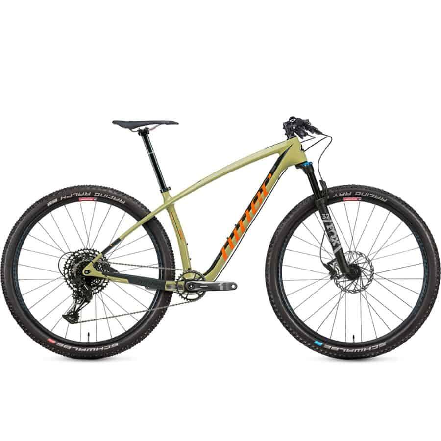Niner AIR 9 Mountain Bike