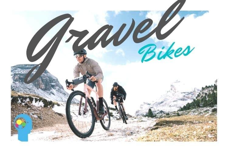 Gravel Bikes Deal