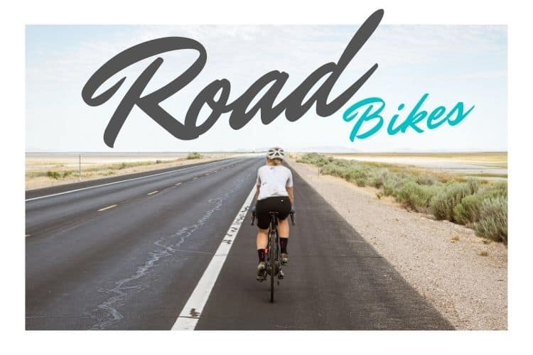 Road Bike Deals