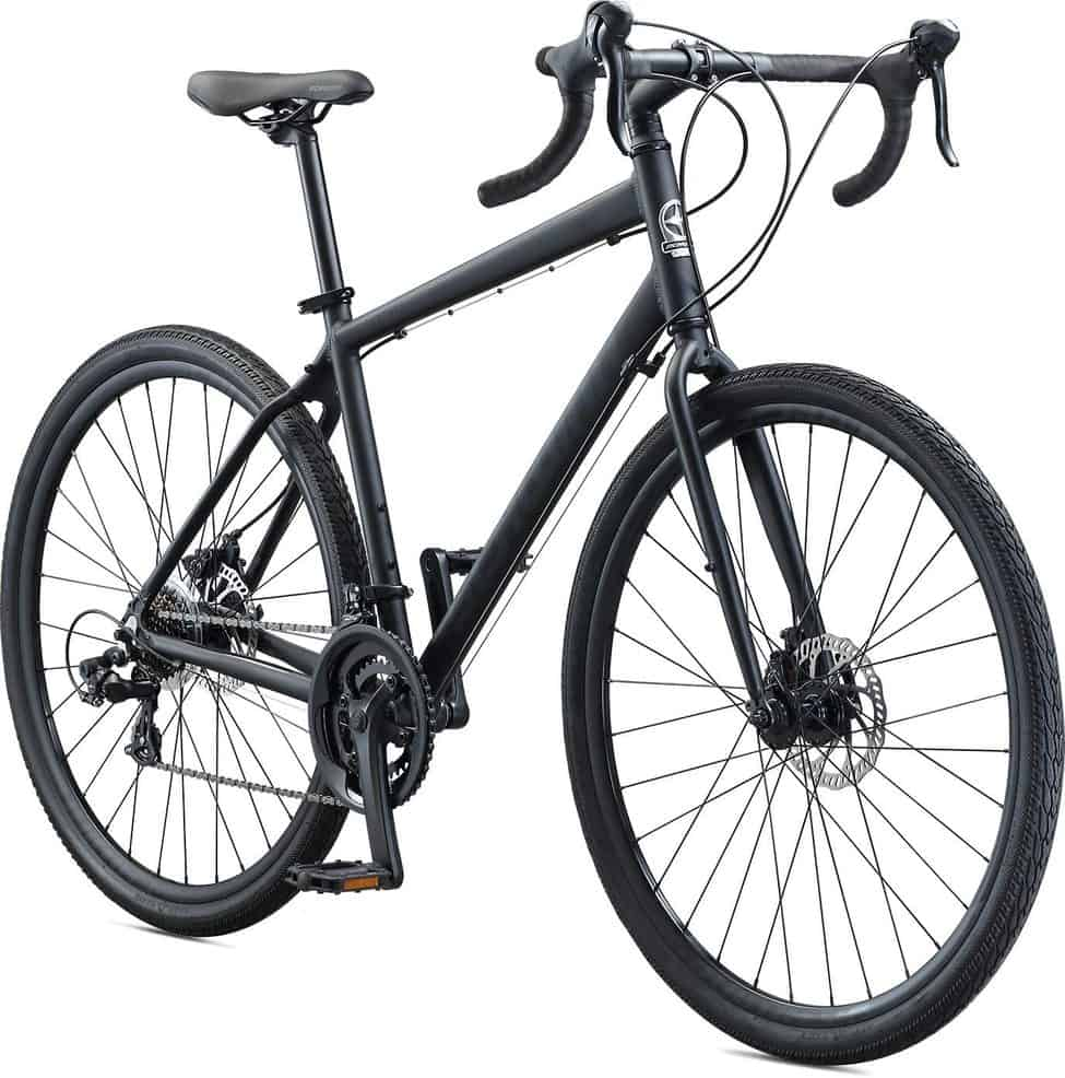 Schwinn Sporterra Adventure Adult Gravel Bike