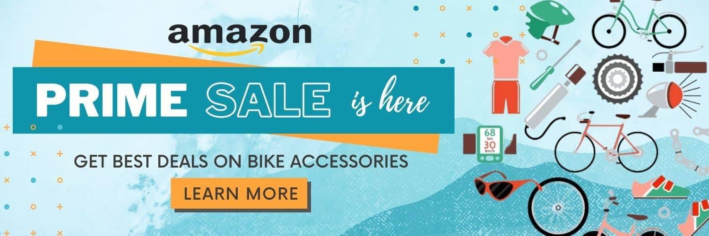 Amazon Prime Deals 2021