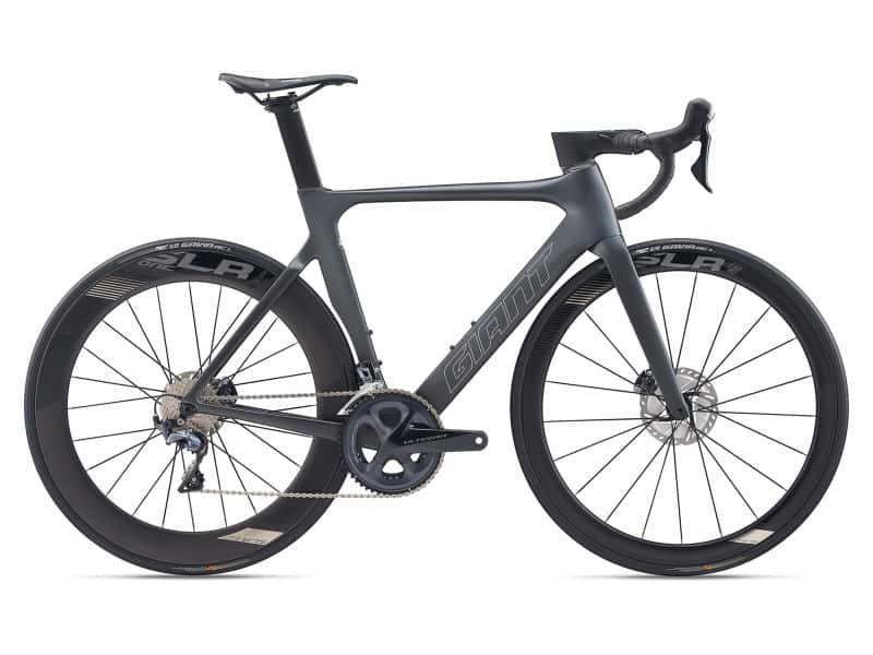 aero-road-bike-cost