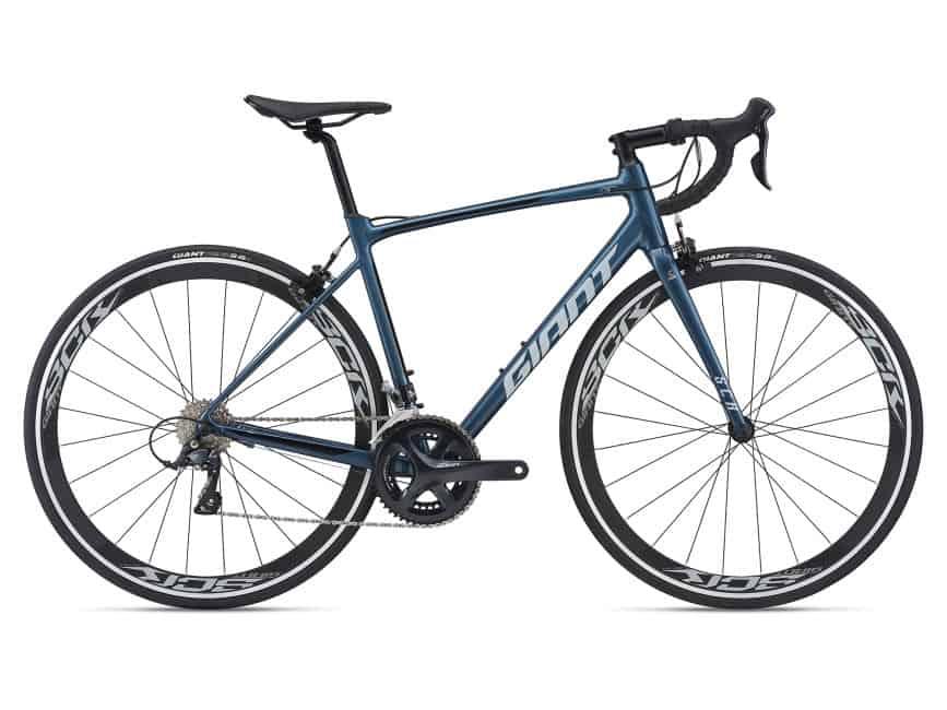 all-road-bike-cost