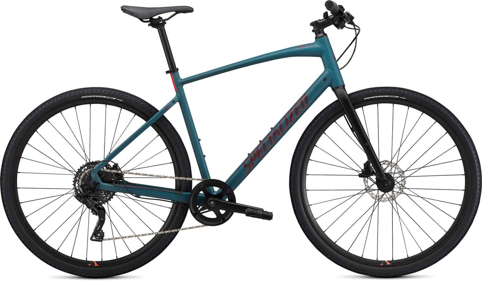 commuter-road-bike-cost