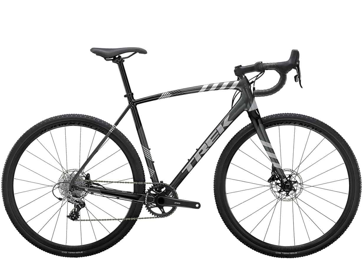 cyclocross-road-bike-cost