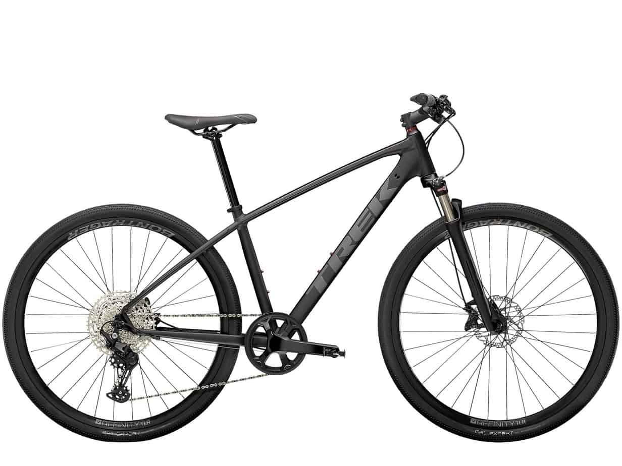 dual-sport-road-bike