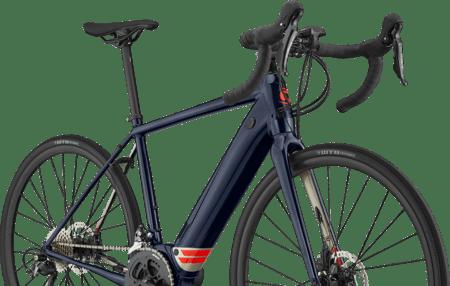e-road-bike-cost