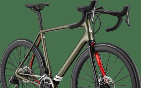 endurance-road-bike-cost