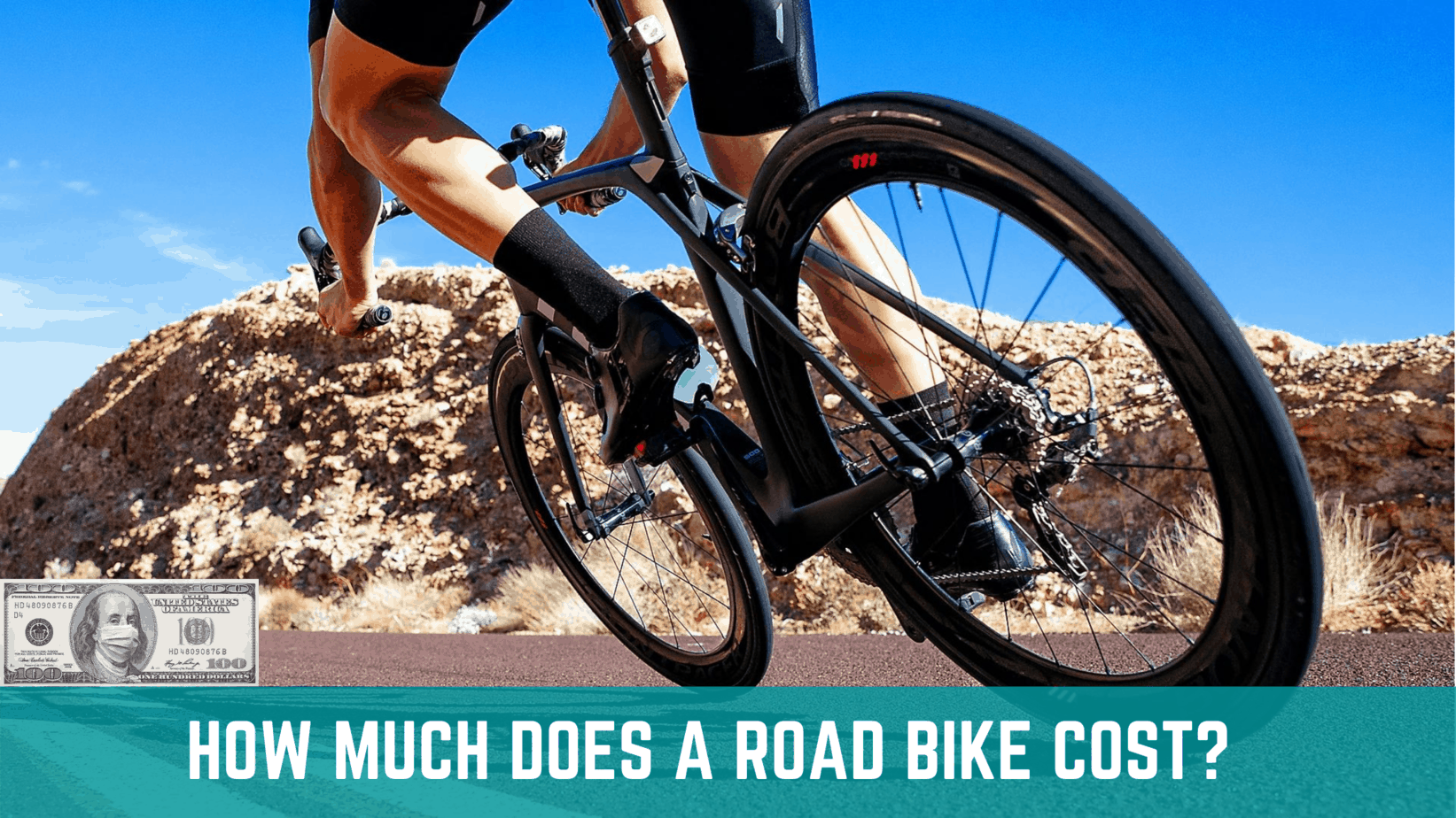 how-much-does-a-road-bike-cost