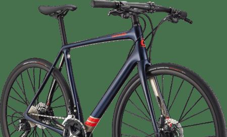 hybrid-road-bike-cost