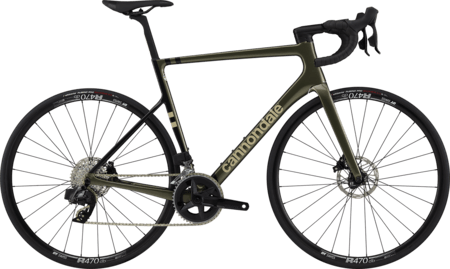 racing-road-bike-cost