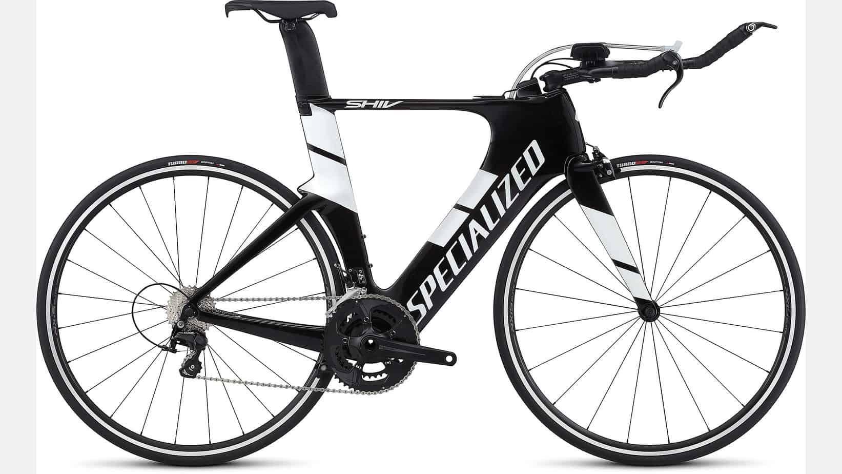 triathlon-road-bike-ost
