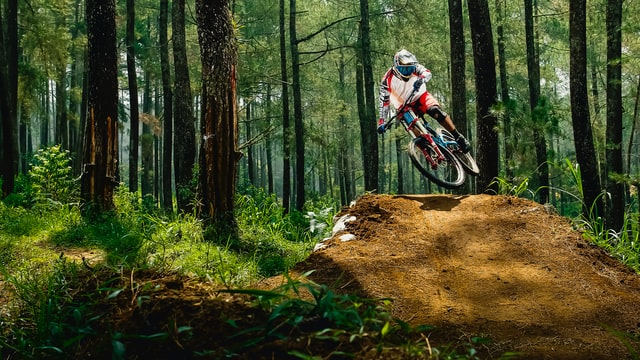 mountain-bike-brands