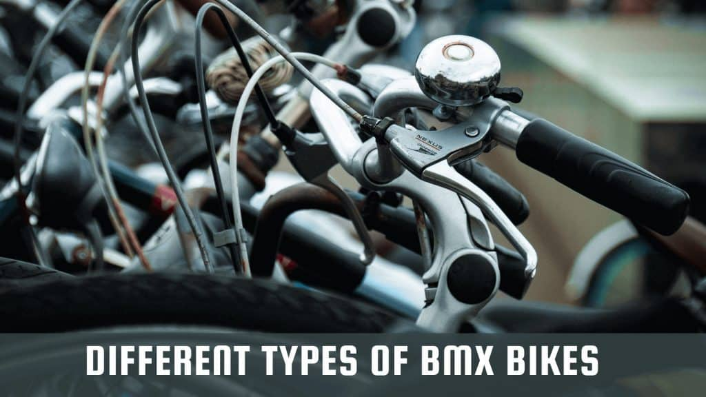 different typaes of BMX bikes (1) (1) (1)