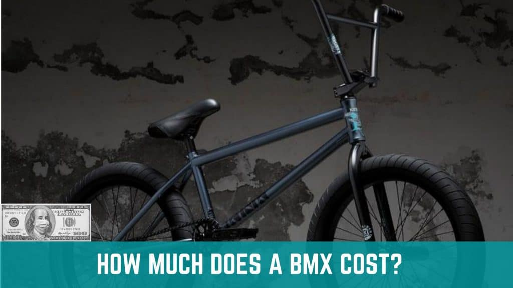 how-much-does-a-bmx-cost