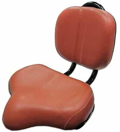tandem-bike-seats