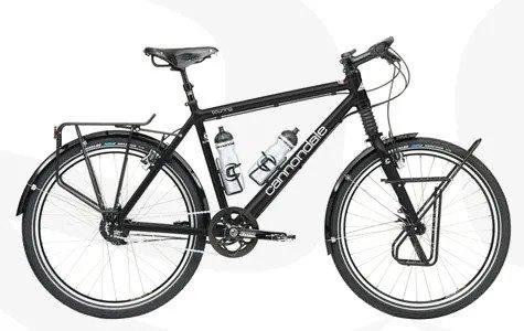 touring-road-bike