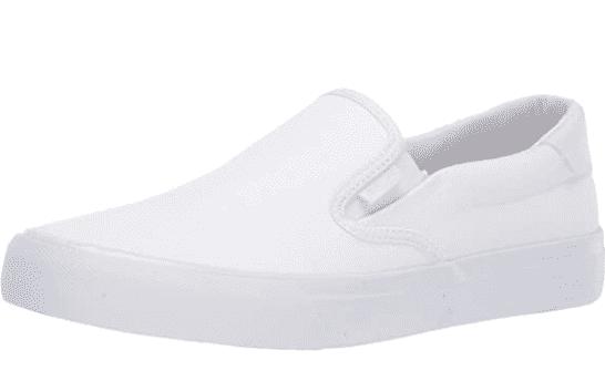 Men's Clipper Sneaker Fashion Sneakers