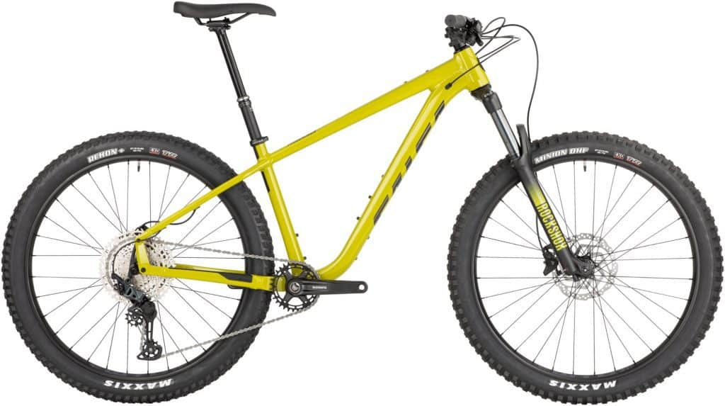 salsa-timberjack-hardtail-mountain-bike-27-inch-min